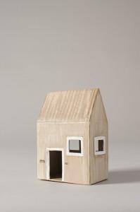 Häuser003